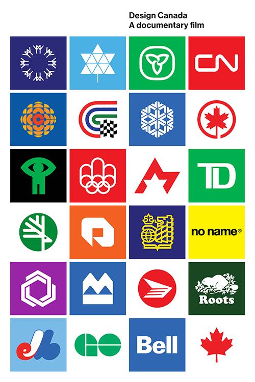 Design_Canada_iTunes_Poster.png