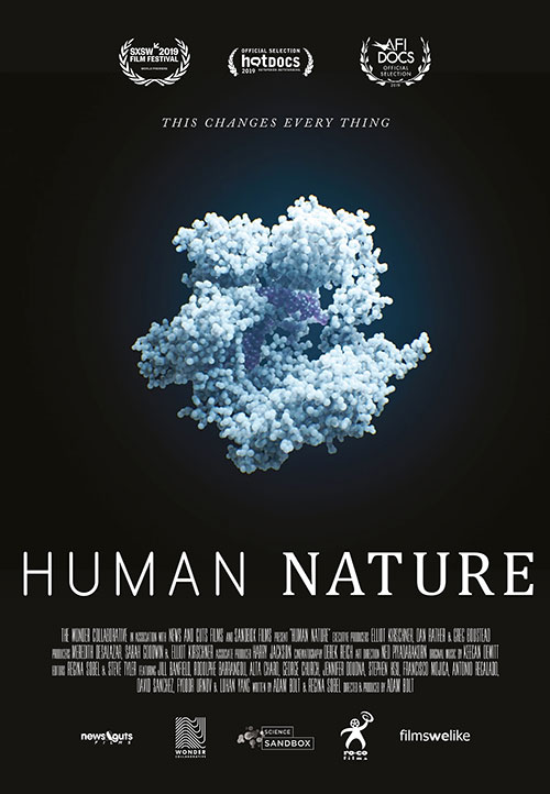 HumanNature_poster_sm.jpg