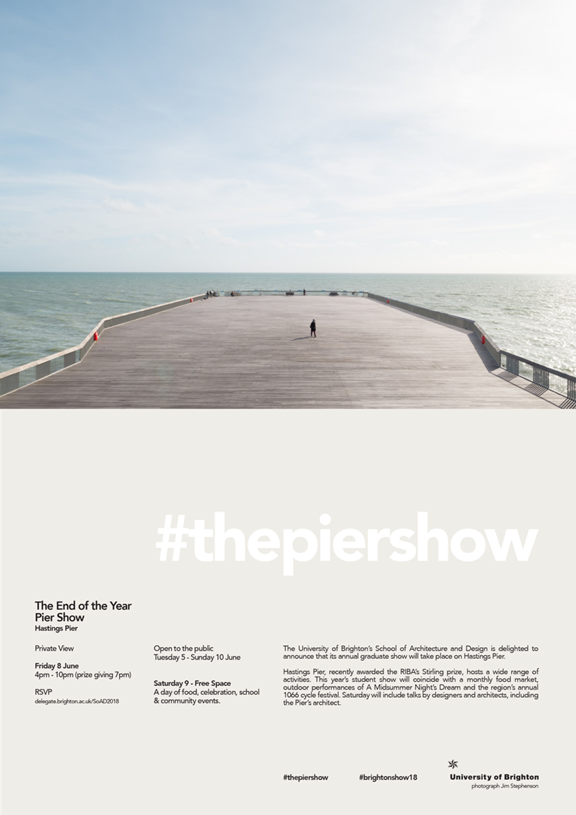18_Brighton_End of Year Show.png