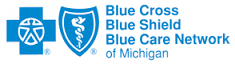 bluecare logo.png