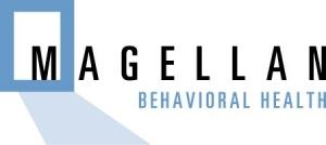 Magellan Behavioral Health 2013_0.jpg