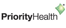 priority-health (1).jpg