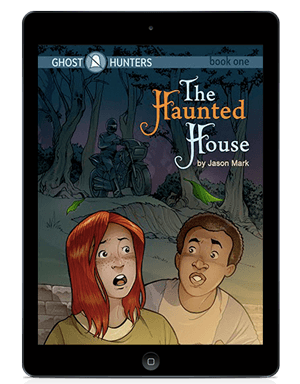 ghosthunters_ipad.png