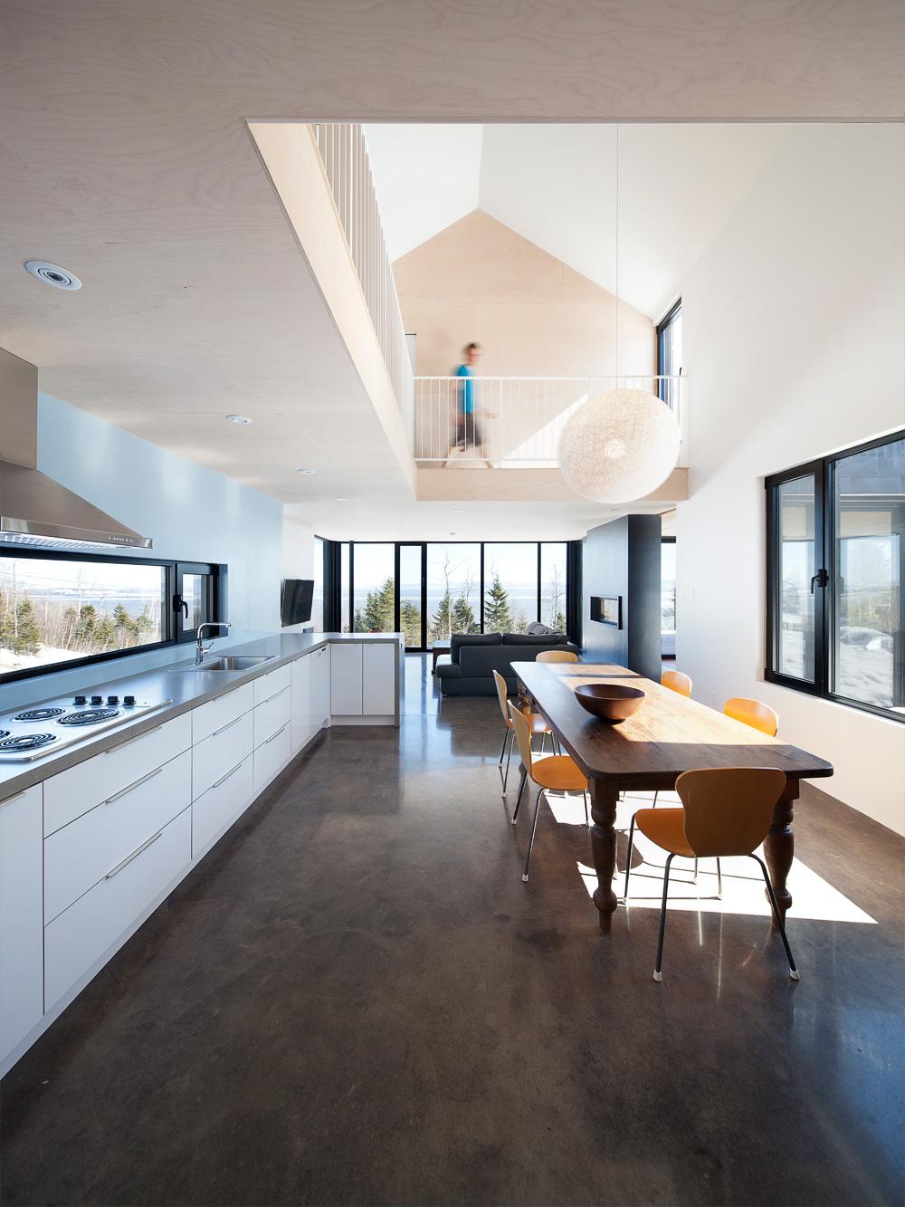 Chalet-Mon-Rocher-PARA-SOL-Architectes-IMG7413