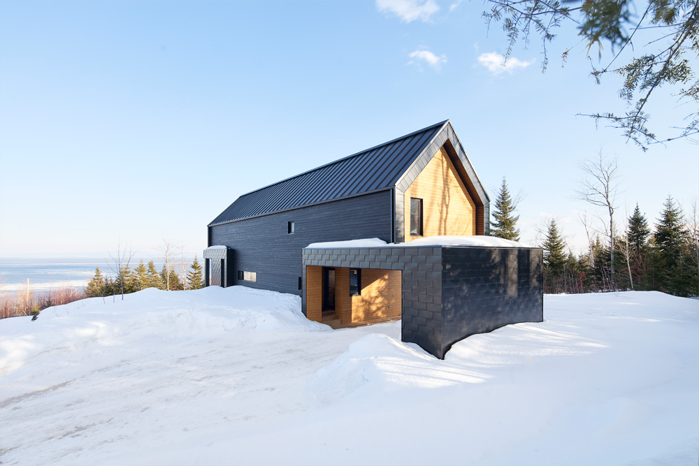 Chalet-Mon-Rocher-PARA-SOL-Architectes-IMG7155