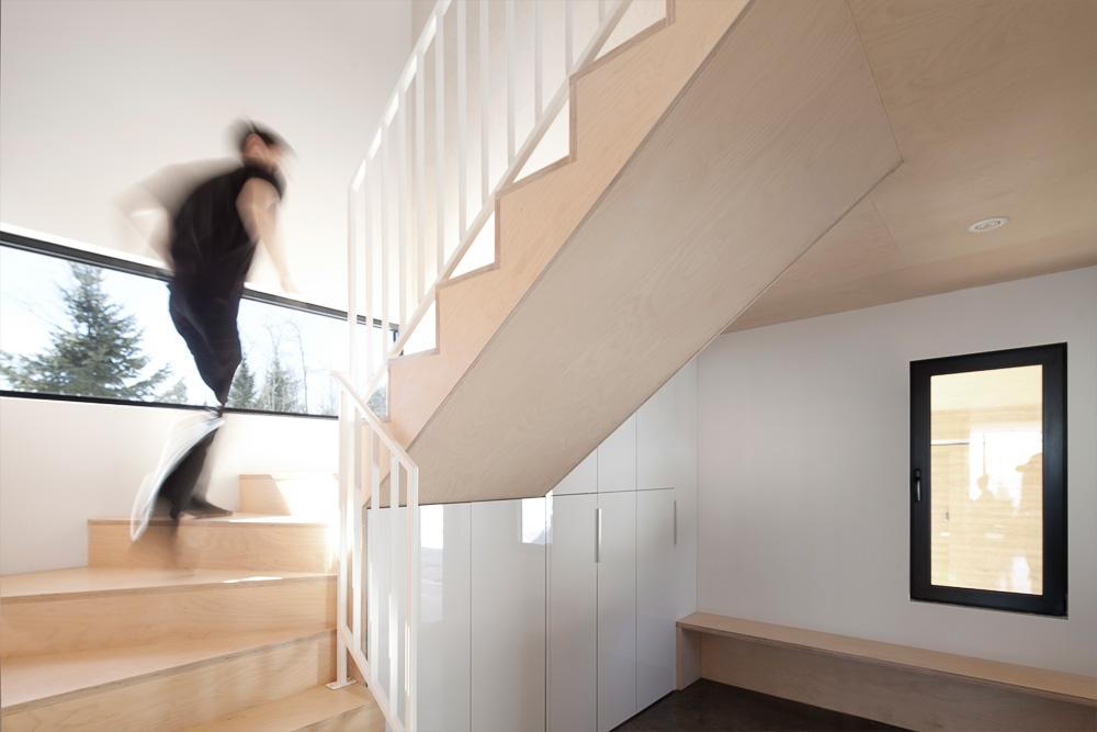 Chalet-Mon-Rocher-PARA-SOL-Architectes-IMG7367