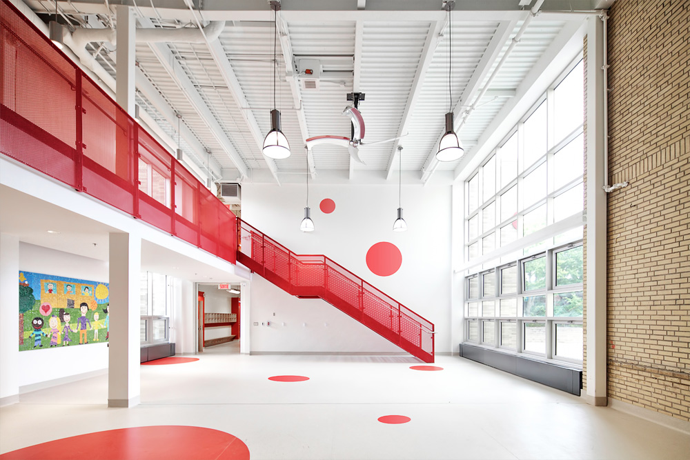 Ecole-NDG-Lemay-MMA-Architectes-Montreal-IMG4673