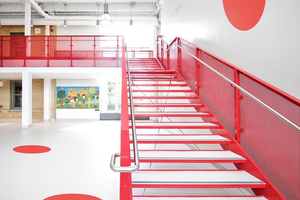 Ecole-NDG-Lemay-MMA-Architectes-Montreal-IMG4697