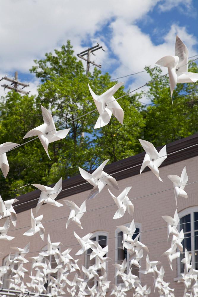 SPOT-Adhoc-Architectes-Québec-Vol-Au-Vent-06.jpg
