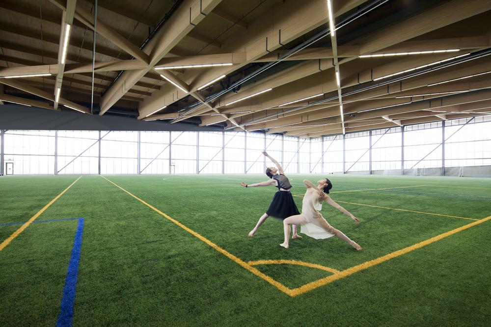 BALLET-14-Grands-Ballet-Canadiens-Montreal-Alexandre_guilbeault.jpg