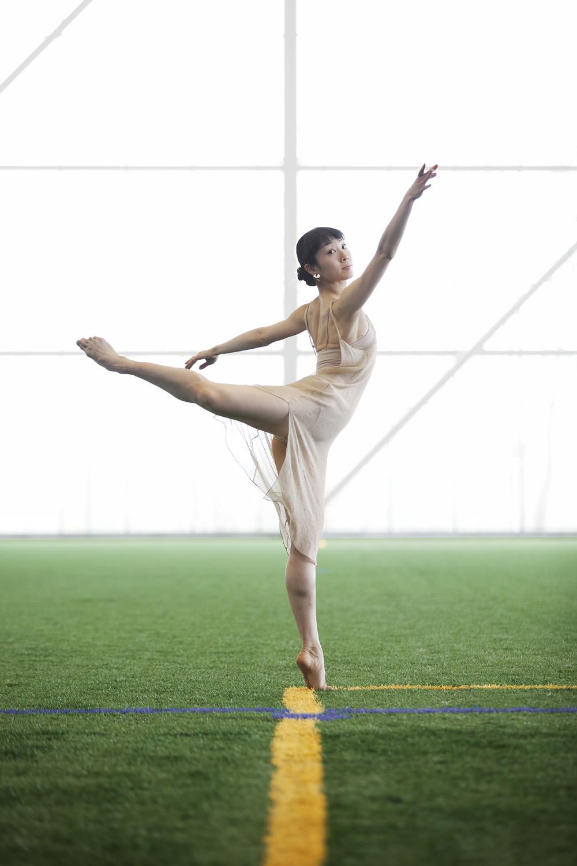 BALLET-17-Grands-Ballet-Canadiens-Montreal-Alexandre_guilbeault.jpg