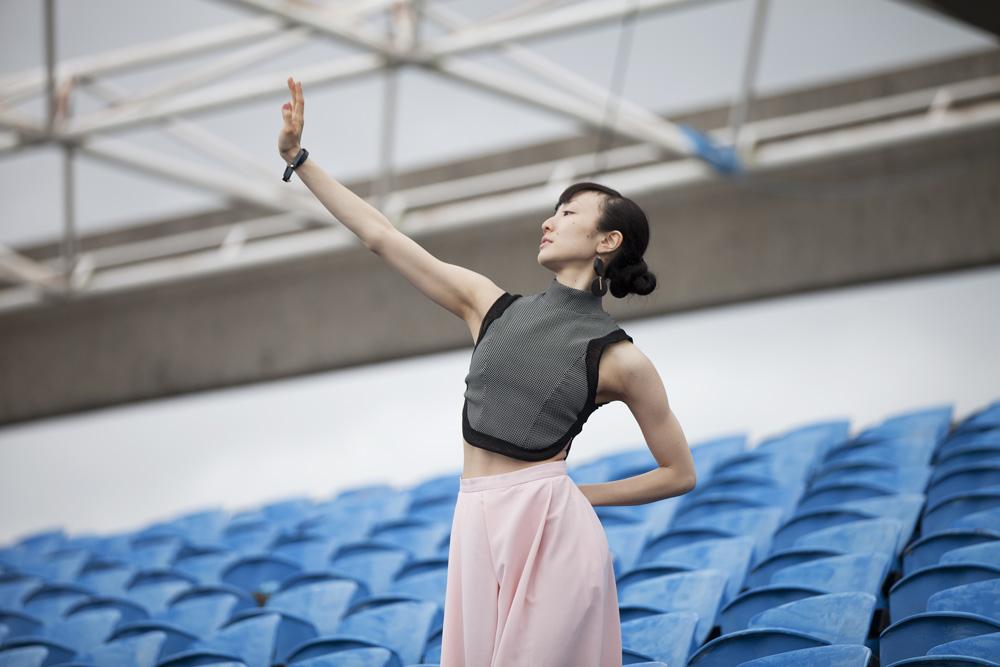 BALLET-22-Grands-Ballet-Canadiens-Montreal-Alexandre_guilbeault.jpg