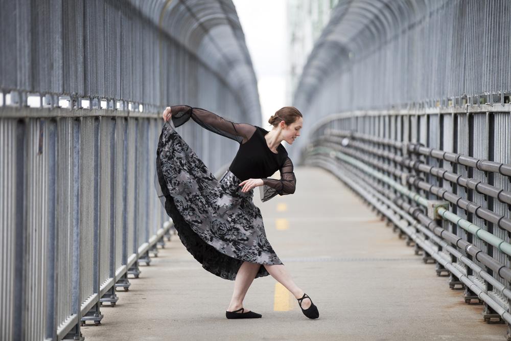 BALLET-29-Grands-Ballet-Canadiens-Montreal-Alexandre_guilbeault.jpg