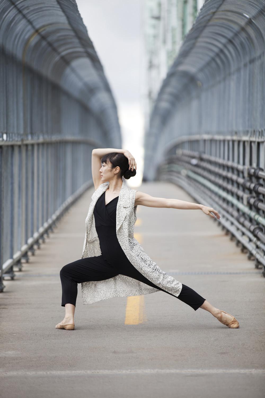 BALLET-30-Grands-Ballet-Canadiens-Montreal-Alexandre_guilbeault.jpg
