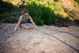 paige+climbing.jpg