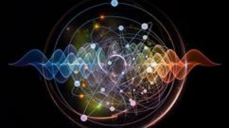 Quantum Science.jpg