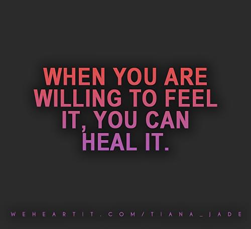 feel it : heal it .png
