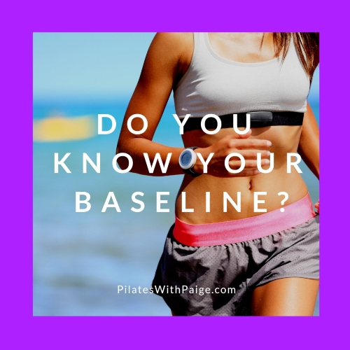 Do-You-Know-Your-Baseline-FMS-pilates-with-paige