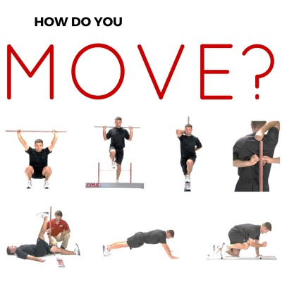 Functional-Movement-Screen-pilates-with-paige