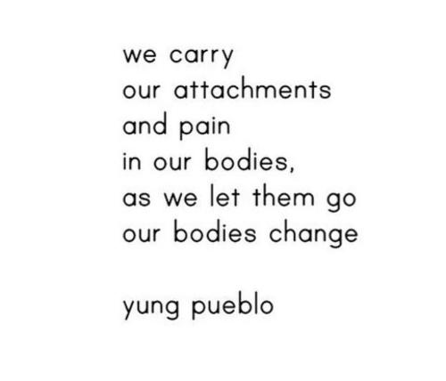 Yung-Pueblo.jpg
