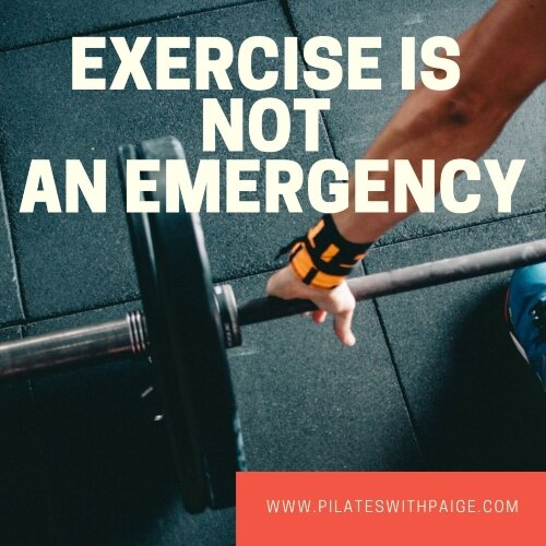 exercise is not an emergency (4).jpg