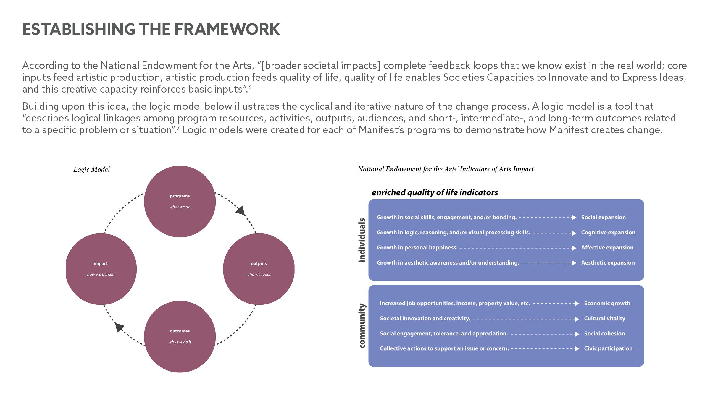 Chang_AADM_thesis_portfoliosite7.jpg