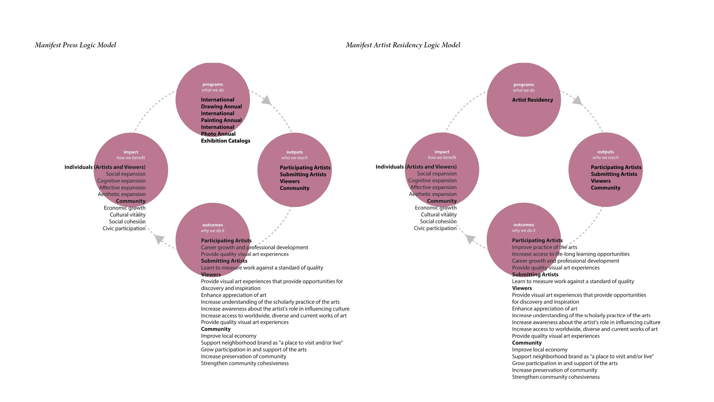 Chang_AADM_thesis_portfoliosite9.jpg