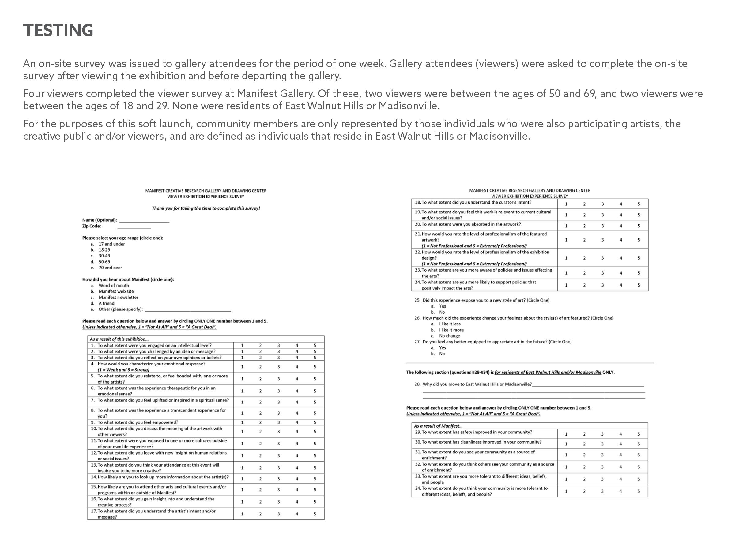 Chang_AADM_thesis_web22.jpg