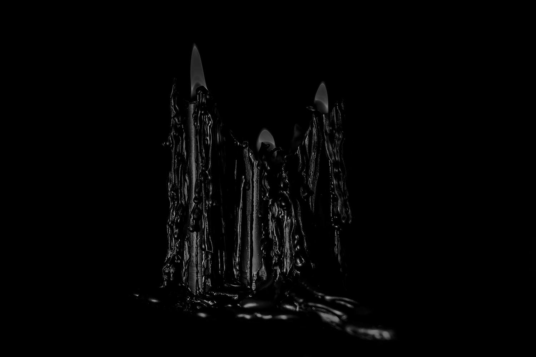 _DSC6136-candels-1000.jpg