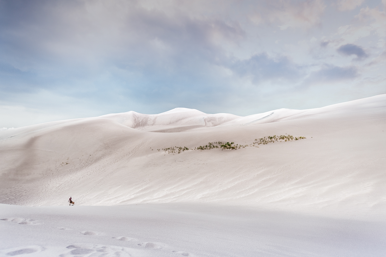 _DSC9804-Great-Sand-Dunes-National-Park-colorado-1000.jpg