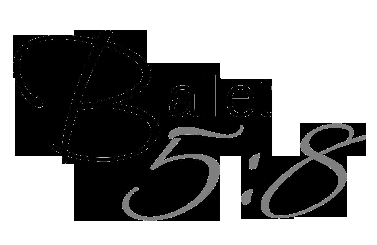 B58 logo black and gray.png