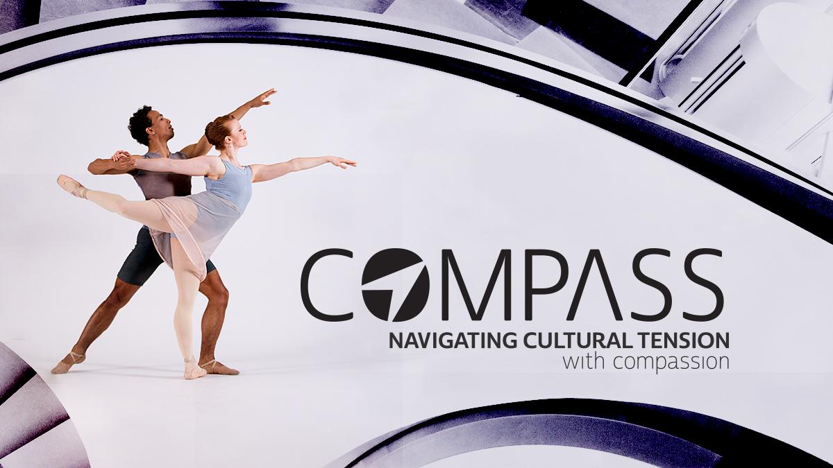 b58-compass-fbcover (1).jpg