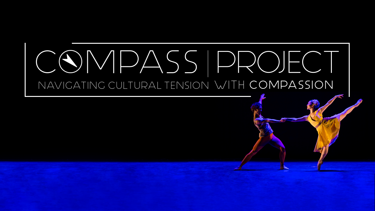 b58-compass-project18-fbcove.png