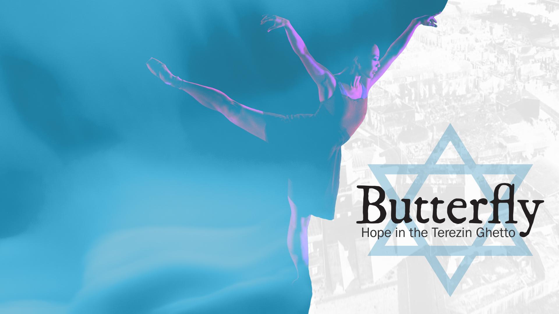 b58-butterfly-graphics-fbevent-1920x1080.jpg