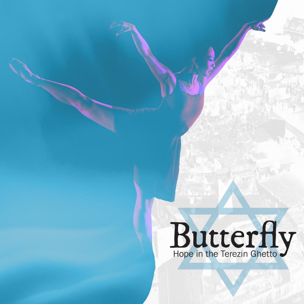 b58-butterfly-graphics-1000x1000.jpg