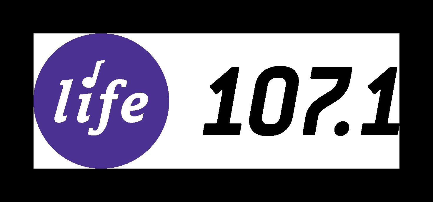 Performance Media Sponsor