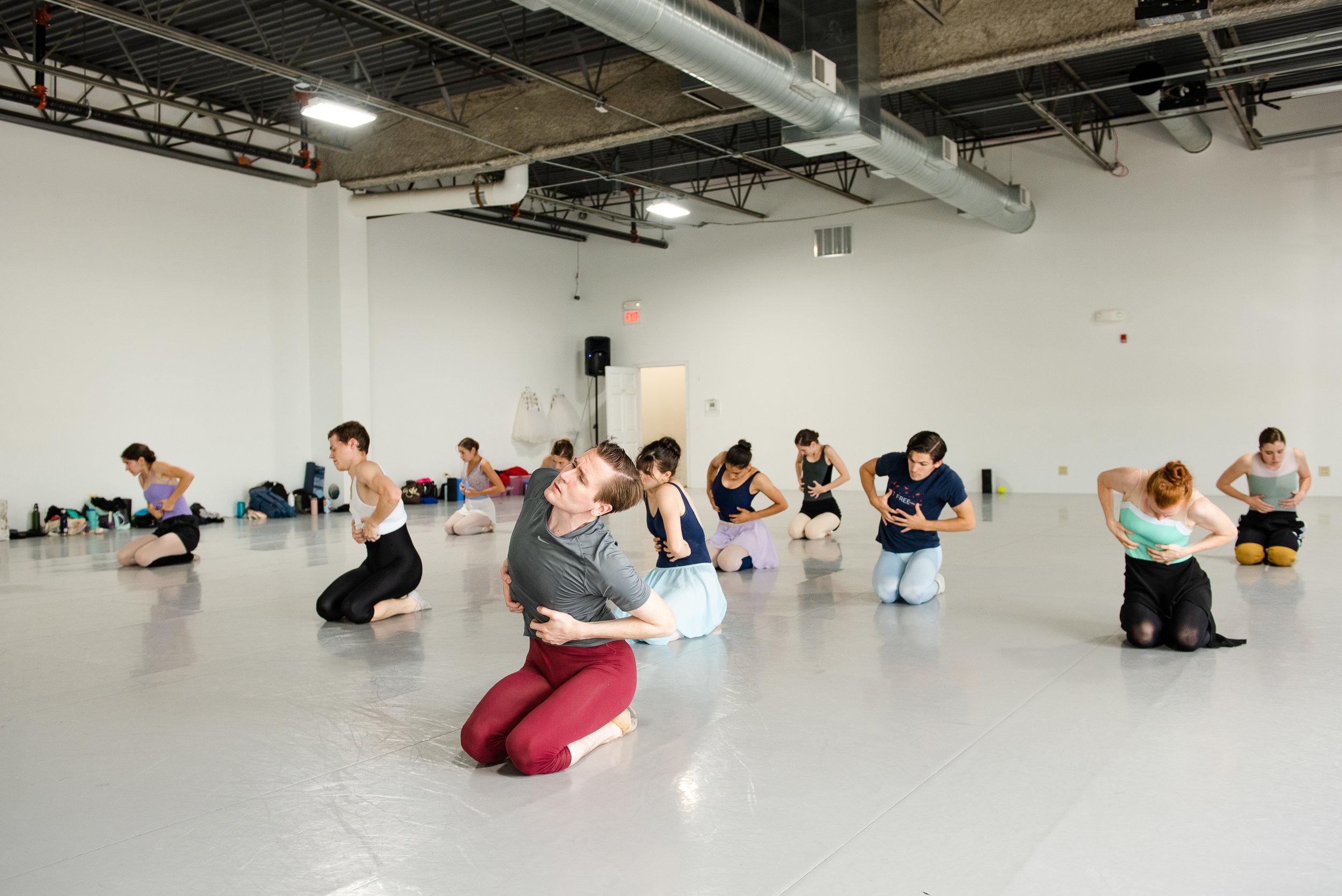 Ballet58-Rehearsal2019-29.jpg