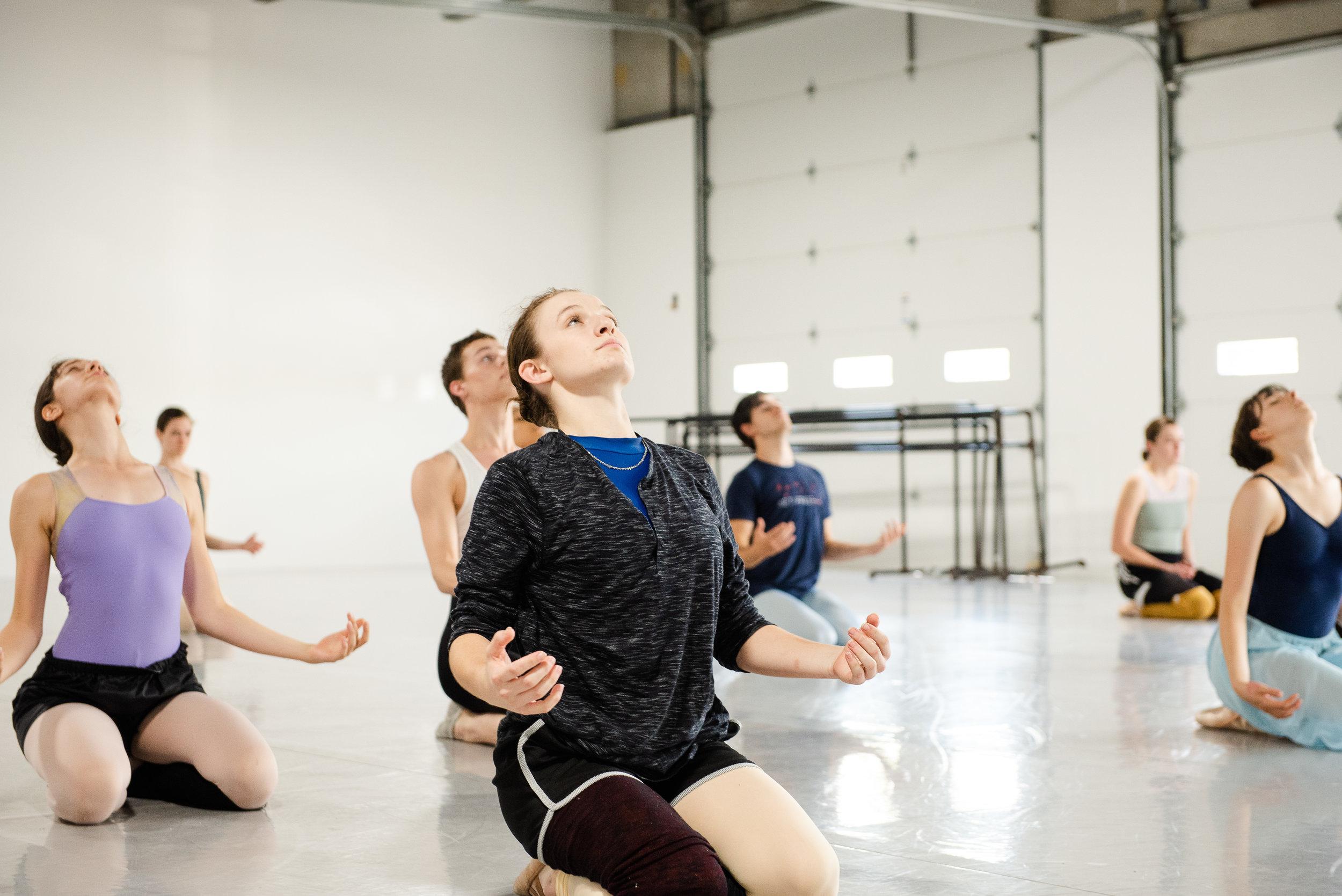 Ballet58-Rehearsal2019-15.jpg