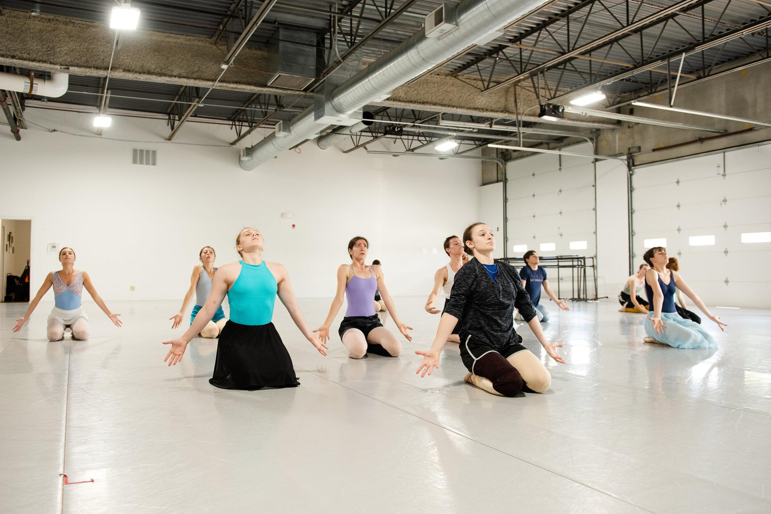 Ballet58-Rehearsal2019-10.jpg