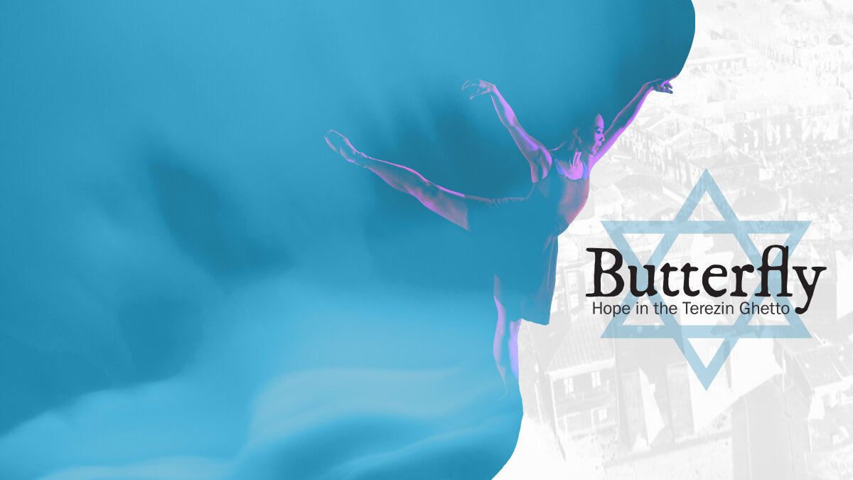b58-butterfly-graphics-fbcover-1200x675.jpg