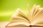 ELBERT SCHOOL LIBRARY CATALOG