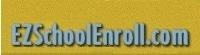 EZSCHOOLENROLL