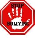 Bully2 (2).jpg