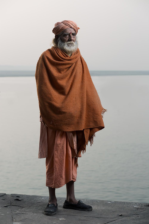 Baba Chandu Sechar