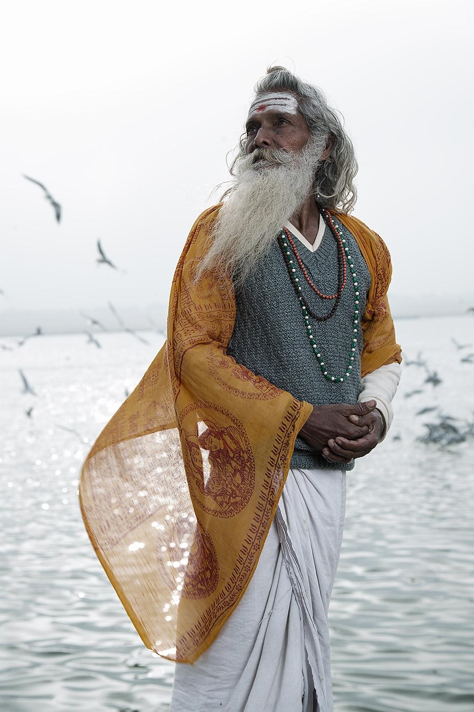 Baba Vijaya Nanad