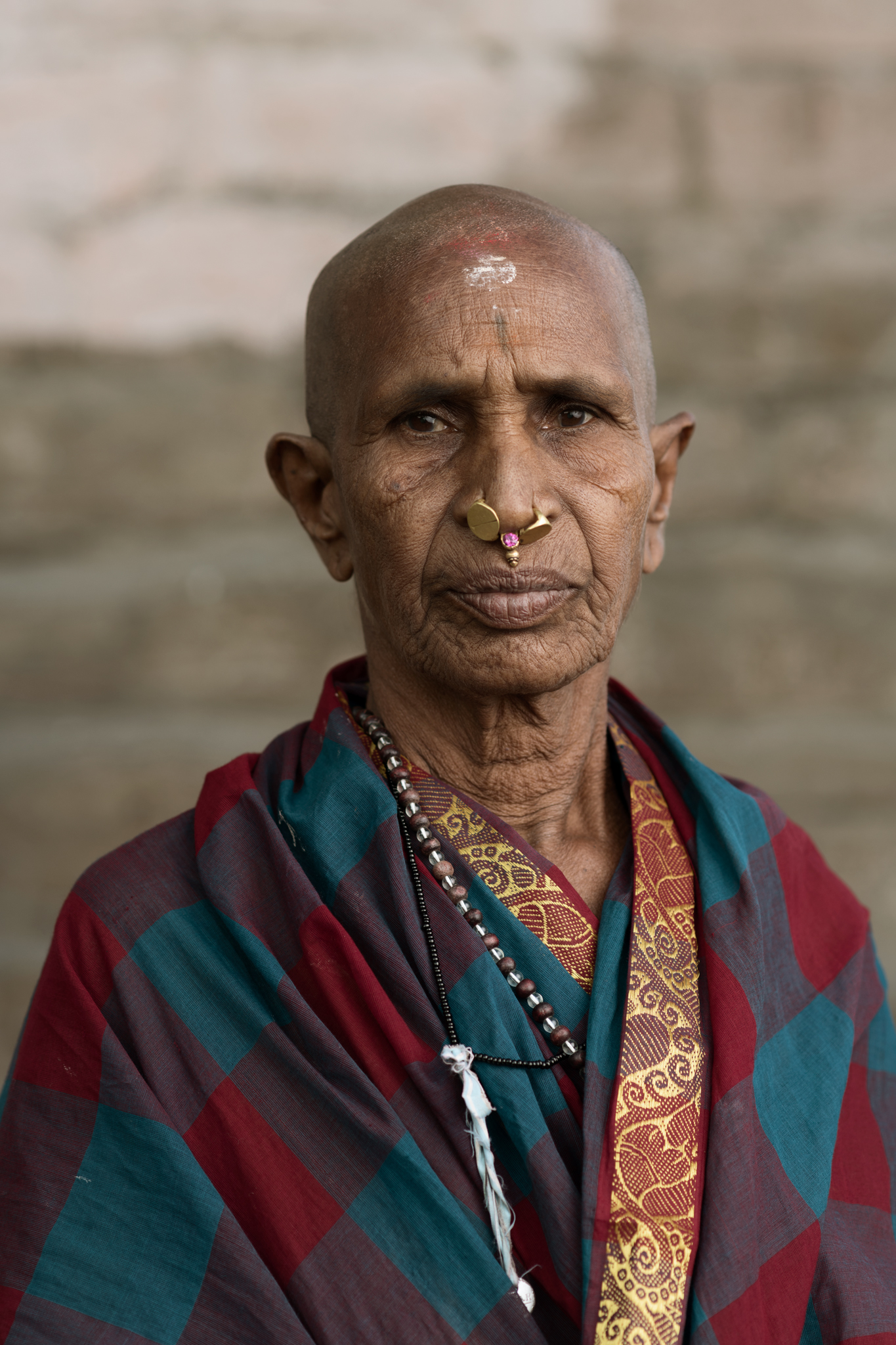 Varanasi_portrait_travel_photography_Manchester_Adventure_Photographer_Jan_Bella2.jpg