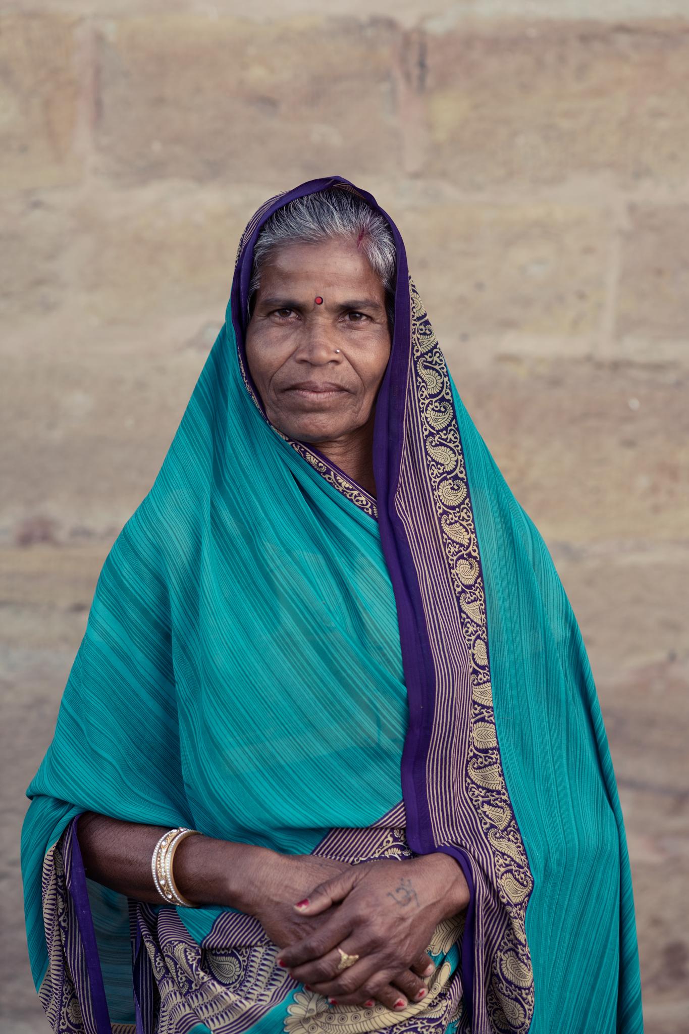 Varanasi_portrait_travel_photography_Manchester_Adventure_Photographer_Jan_Bella1.jpg