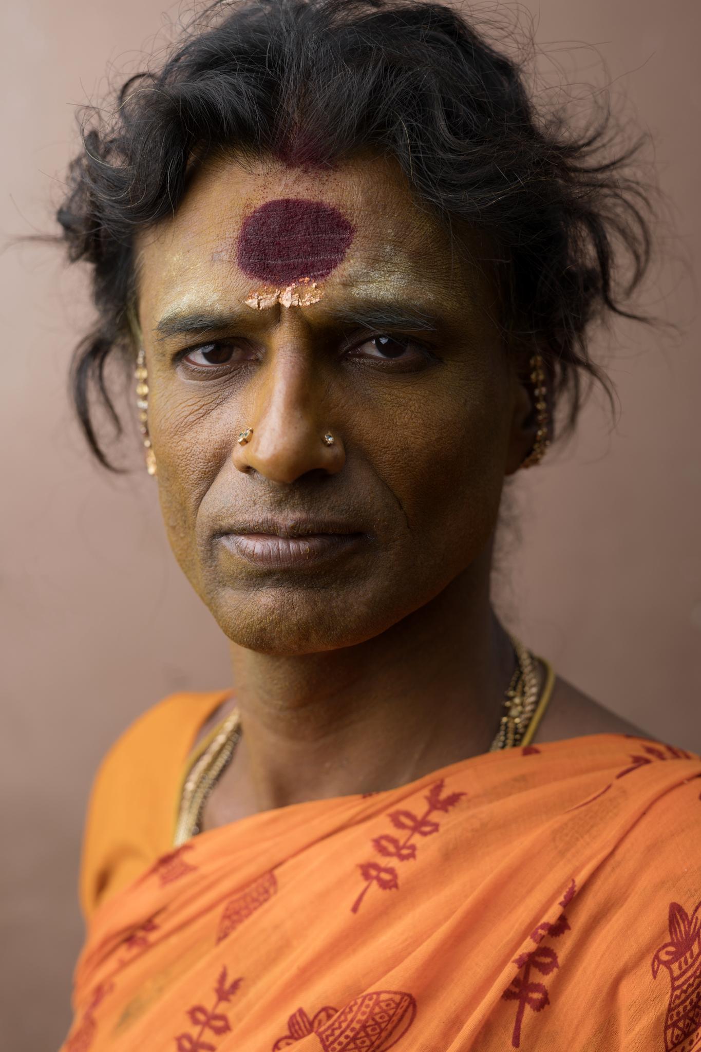 Varanasi_portrait_travel_photography_Manchester_Adventure_Photographer_Jan_Bella5.jpg
