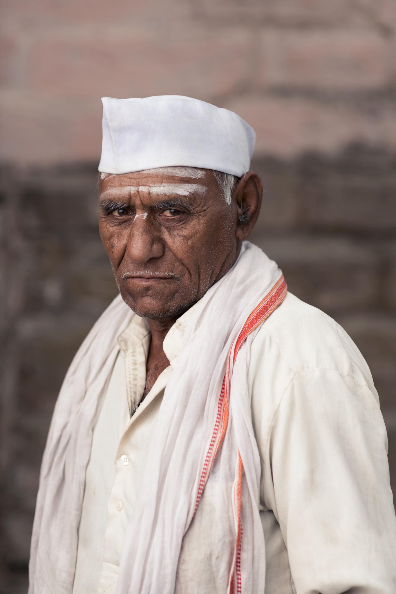 Varanasi_portrait_travel_photography_Manchester_Adventure_Photographer_Jan_Bella9.jpg
