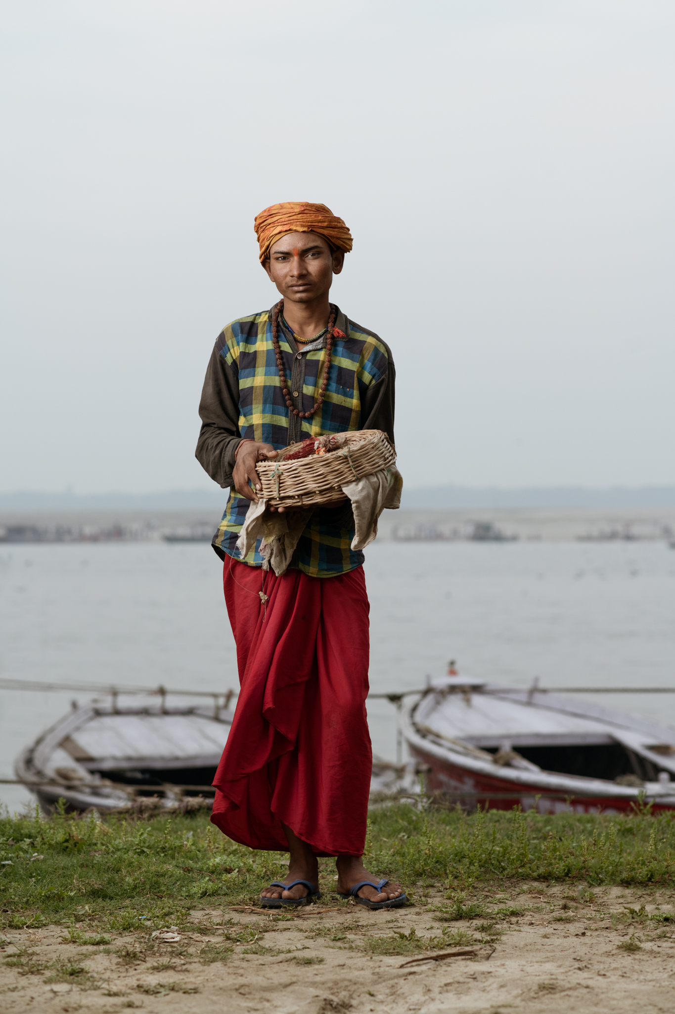 Varanasi_portrait_travel_photography_Manchester_Adventure_Photographer_Jan_Bella10.jpg